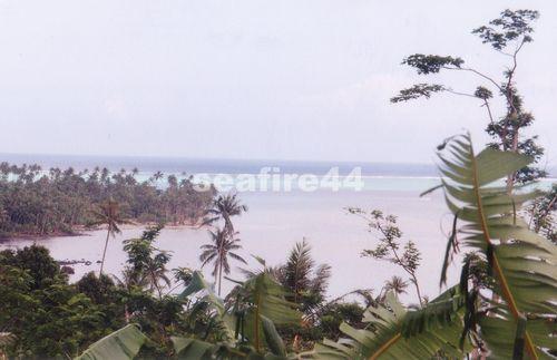 48_Huahiné Iti, baie de Haapu
