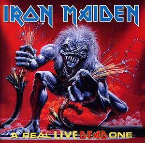 iron_maiden_areallivedeadone
