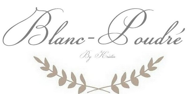 blanc nouvelle banniere