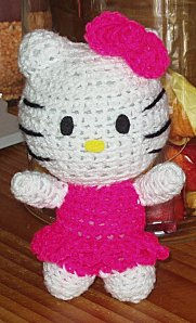 Armony_hello_kitty