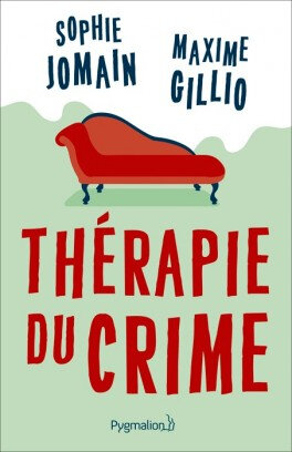 therapie-du-crime-1023645-264-432