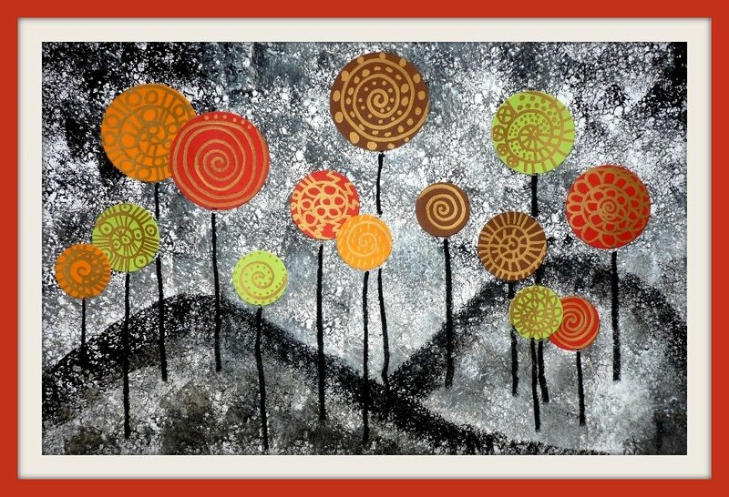 178_Arbres Automne_Lollipop trees d'automne (55)-001