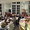 Banquet08