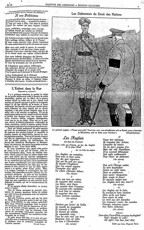 feldztggazardenill1917bis1918_0058