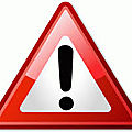 Παραταση προθεσμιας υποβολης ολων των αιτησεων εως 6/12 ( από το γραφείο α/θμιας β'αθήνας -αναδημοσίευση)