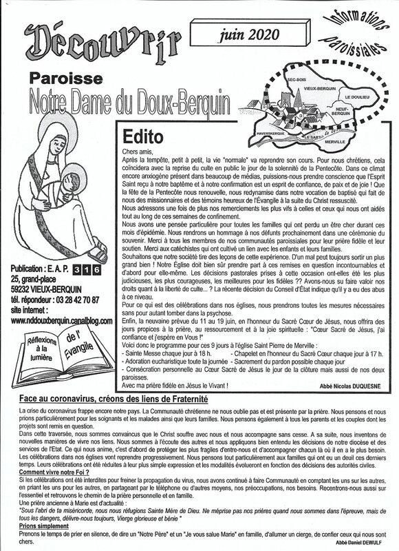 juin 2020-page 1