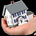 Nekustamā īpašuma aizdevuma piedāvājums