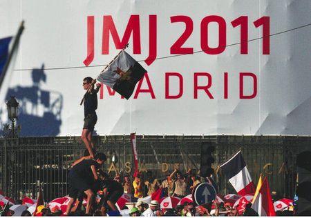 Image_JMJ