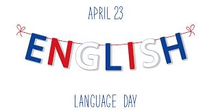 Célébrer la journée de la langue anglaise! - Blog Albert Learning