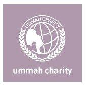 mosquée UMMAH CHARITY