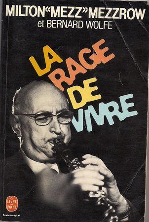 La_rage_de_vivre0001