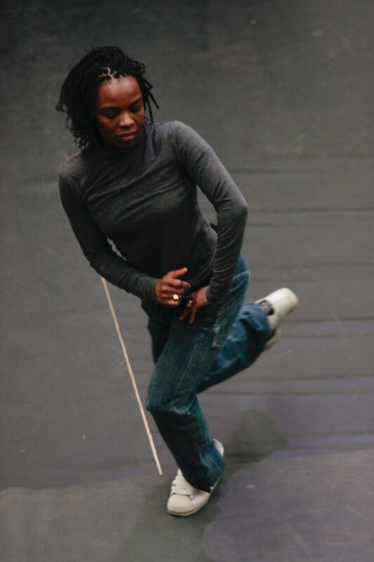 JusteDebout-StSauveur-MFW-2009-188