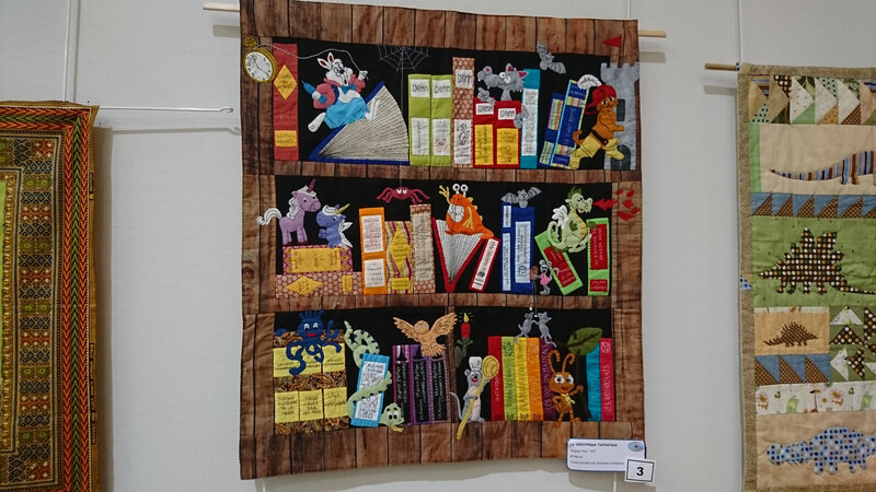 6-11 nov 18 Expo Quilt Pictave (31)