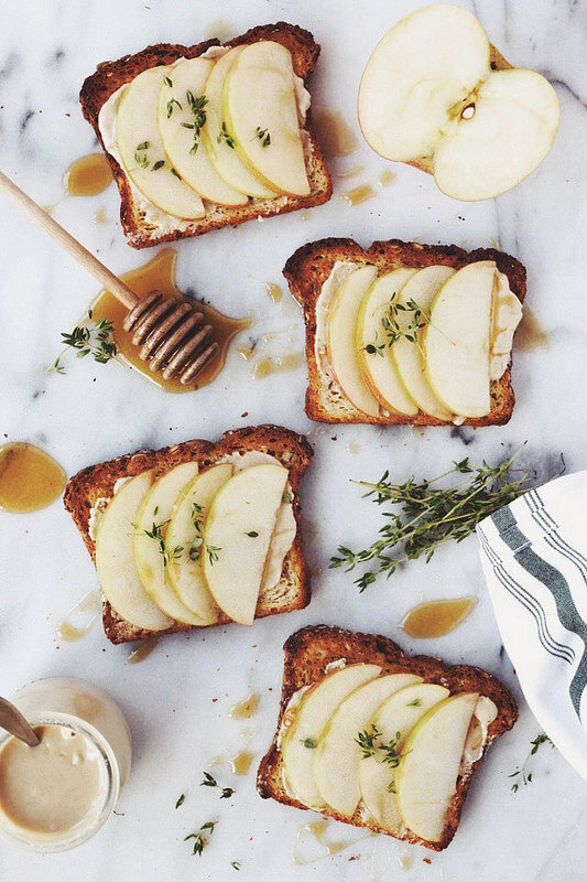 tartine_pomme_fromage