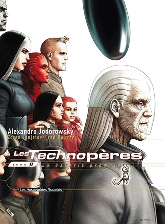 technop_res