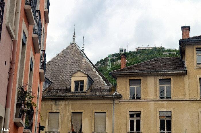 190427_Grenoble_2
