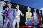 art_mural_legensofhollywood_3