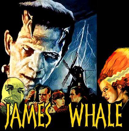 james_whale_sfondo