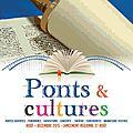 Les journées européennes de la culture juive - lorraine 2015