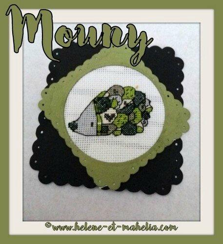 19 mouny_saloct17