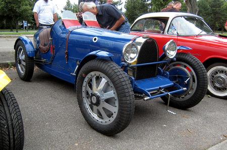 Bugatti_type_35_B_01