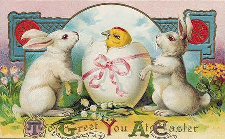 blogpost_Easter_2Bunnies