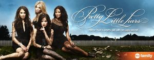 key_art_pretty_little_liars
