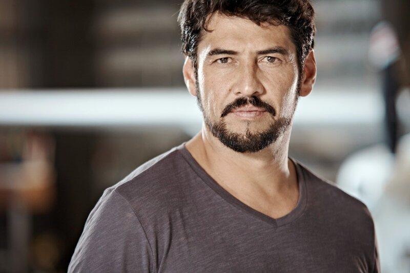 Miguel Valdez Jr. (La Force du Coeur).jpg