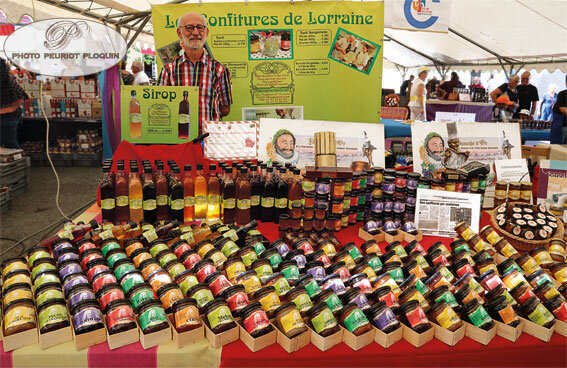 Confitures_STANISLAS_stand