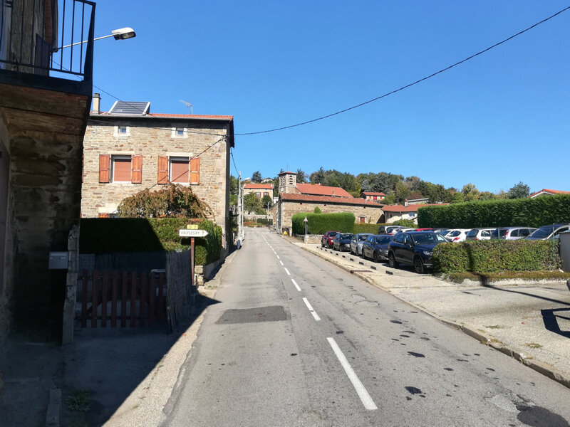 route de Chavanne, 13 oct 2018 (20)