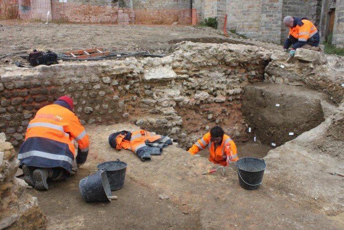 lemans2018-fouilles-inrap