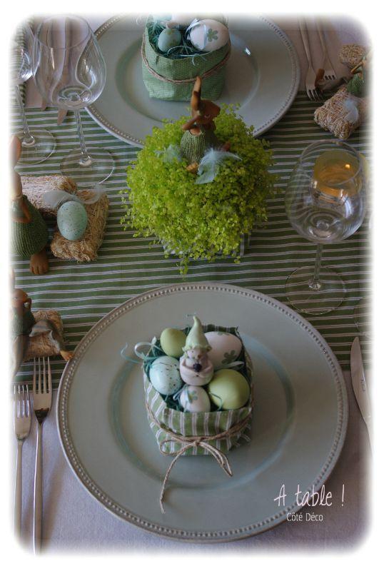 pâques bleu-vert 079