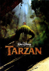 tarzan_am_rique_sud
