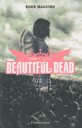 beautiful_dead_jonas