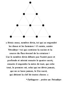 tetractys 2
