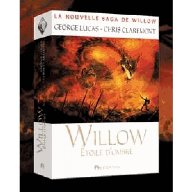 willow-tome-3-etoile-d-ombre-9782302030770_0