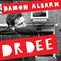 damon_album