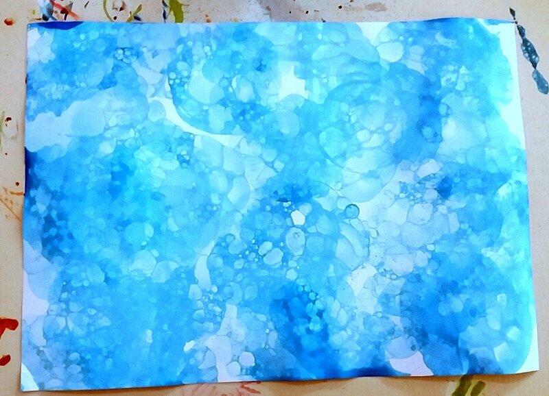 248_Pâques_Le poisson dans les bulles (33)
