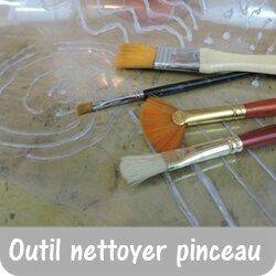 outil_nettoyer_pinceau