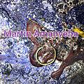 Bague de séduction efficace du compétent maitre marabout amanveba