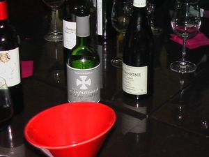 Les_4_bouteilles_de_rouges_d_gust_es___Bu_Baravin