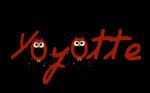 signature_rouge_1_copie