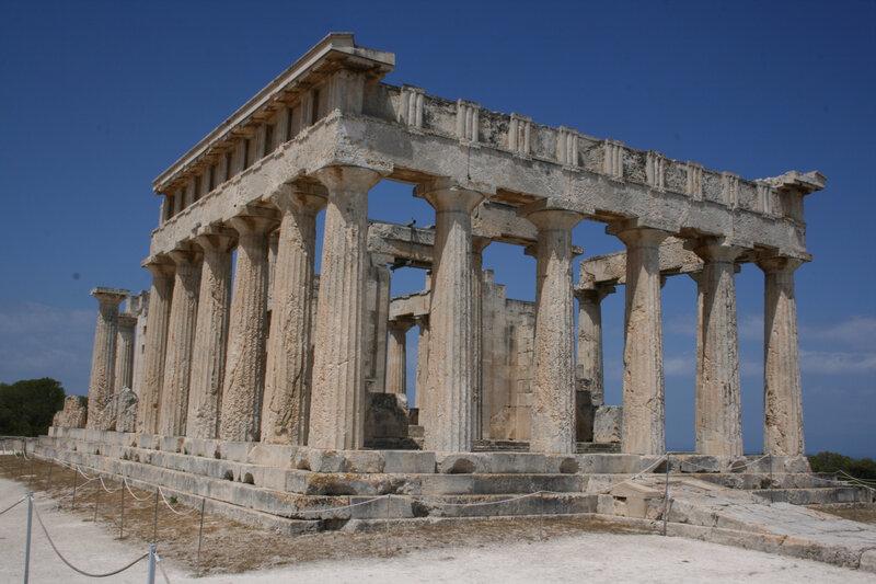 voyage-iles-grecques-athenes-hydra-egine-8-jrs-7-nts