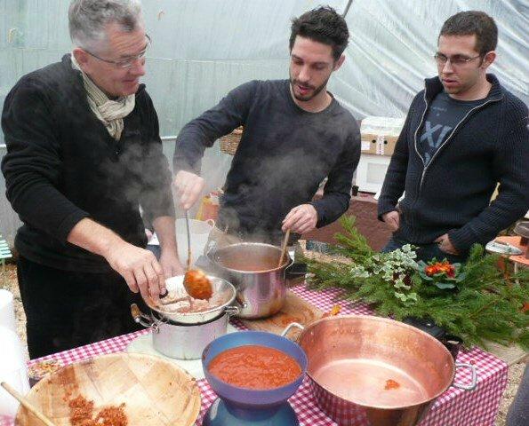 stage cuisine (19)