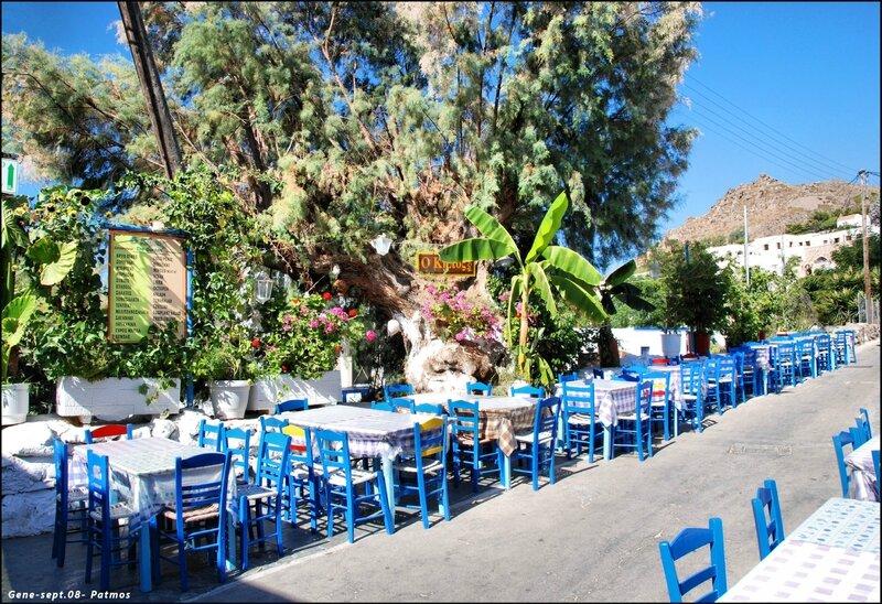 62-Patmos
