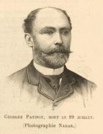 Georges Patinot (2)
