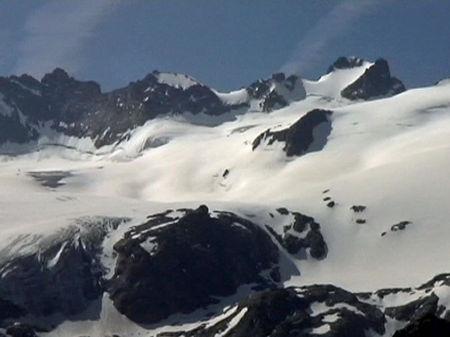Glacier_de_la_girose