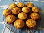 muffinsraisins__14_