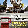 coulon points