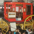 Diligence Wells Fargo Old Town San Diego (15)
